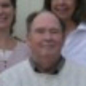 Profile photo of Michael Lewis