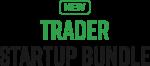 Startup Bundle@2x