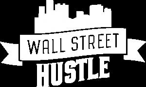 wall street hustle@2x